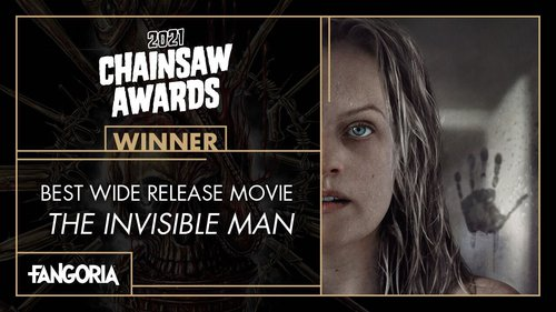 chainsaw awards the invisible man.jpg