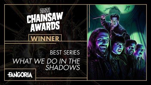 chainsaw awards wwdits.jpg