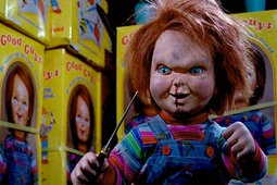 chucky child's play 2.jpeg