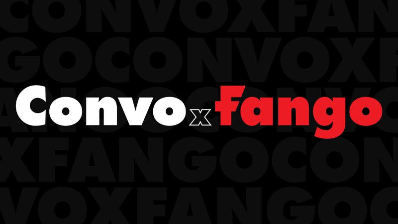 convoxfango general-youtube.jpg
