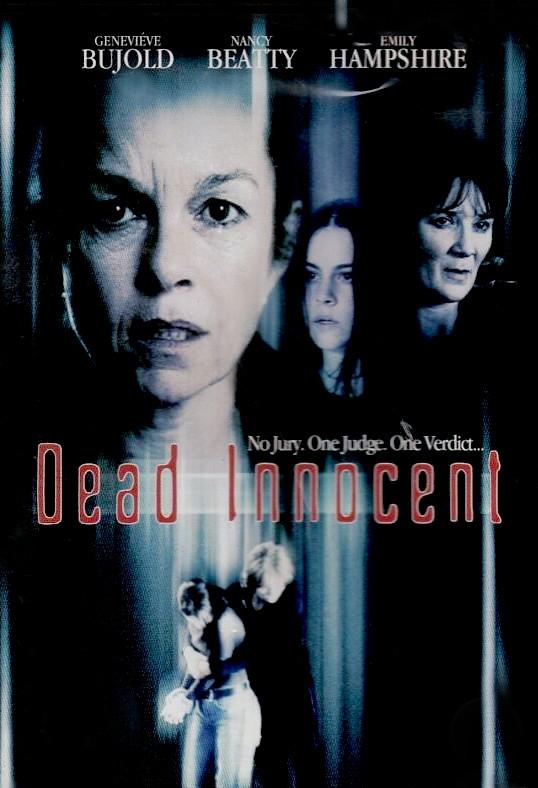 dead innocent3.jpg