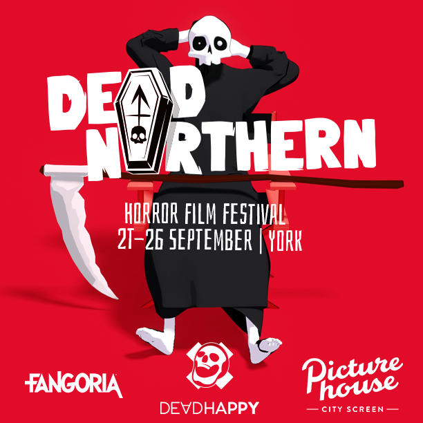 deadnothern-insta-cover.png