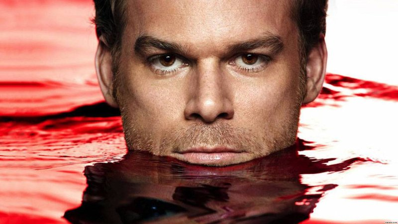 dexter-pool-of-blood-hd-wallpaper.jpg