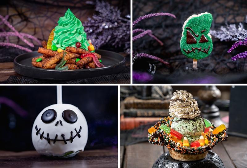 disney halloween treats.jpeg