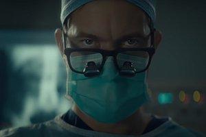 dr. death.jpg
