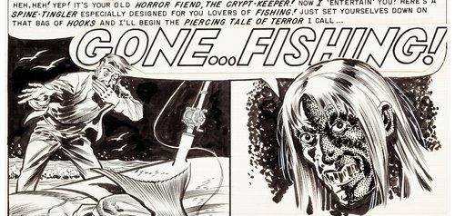 ec comics gone fishing.jpg
