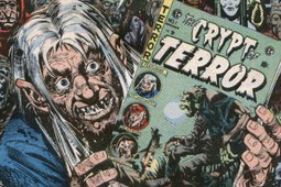 ec comics header.jpg