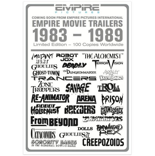 empire pictures.jpg