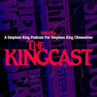 fango-presents-the-kingcast-social.jpg