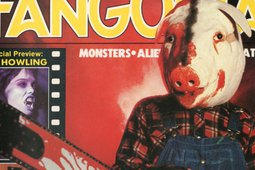 fango issue 9.jpg