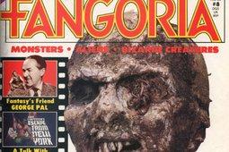 fango vol 1 iss 8.jpg