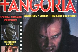 fangoria issue 7 cropped.jpg