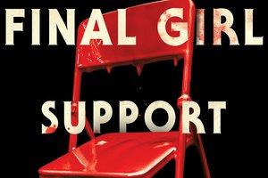 final girl support.jpeg