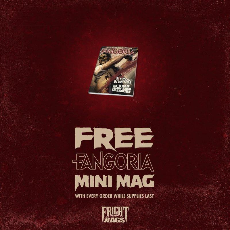 fright-rags mini mag 2.jpeg