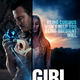 GirlNext_FinalPoster_psd.jpg