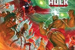 immortal hulk 50.jpeg