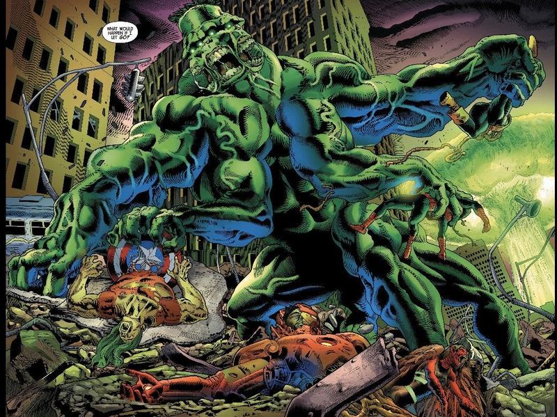 immortal hulk body horror.jpeg