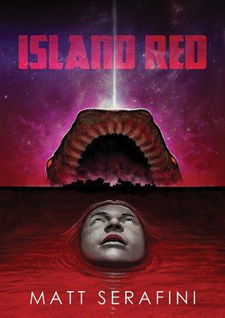 island red.jpg