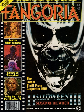 issue22-cover.jpg