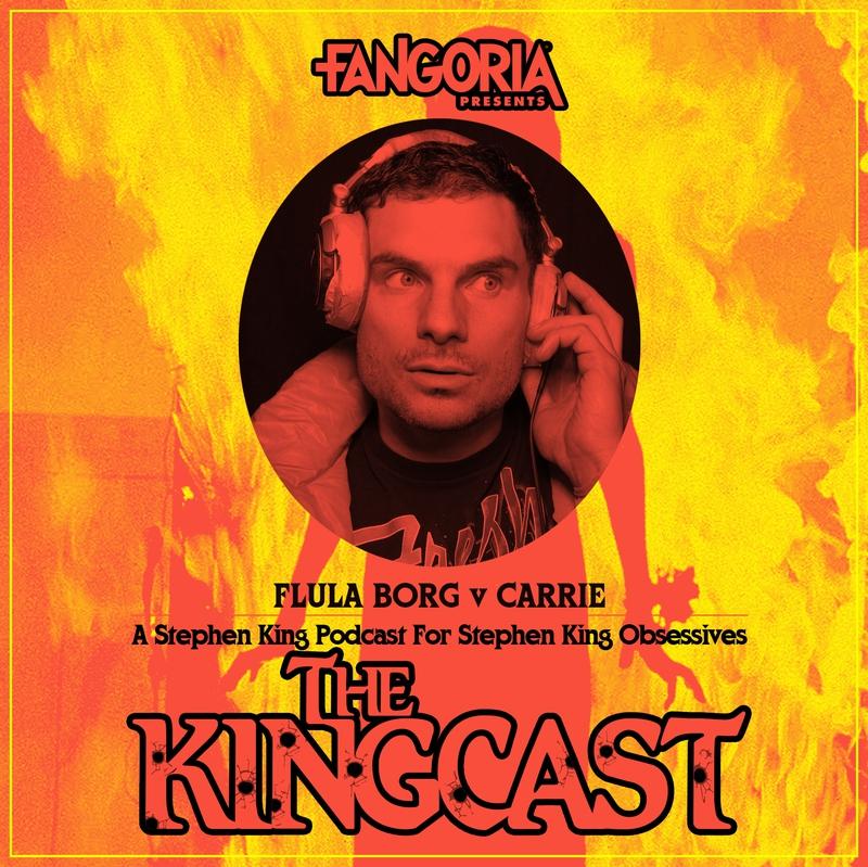 kingcastguest-2021-flula-borg.jpg