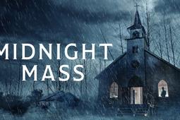 midnight-mass6.jpeg