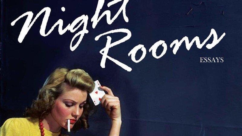 night rooms.jpeg