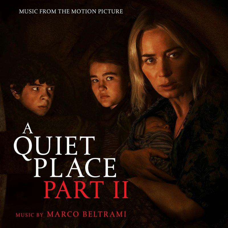 quietplace-pt2-cover_3000x3000__23724.1621907450.1280.1280.jpg