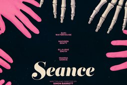 seance poster header.jpg