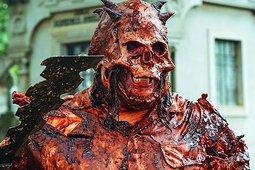 skullthemask.jpg