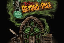 tales from beyond the pale.jpeg