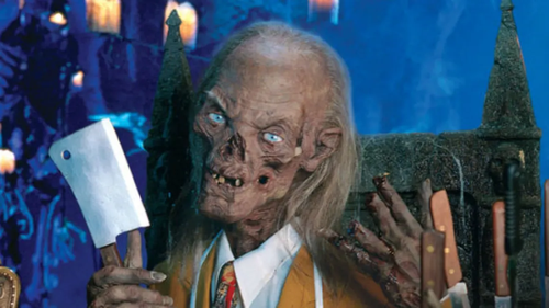 tales from the crypt hbo.webp