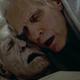 the-death-of-david-cronenberg-1632156688.webp