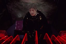 the abominable dr phibes.jpeg