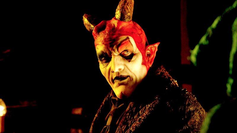 the devil's carnival.jpeg