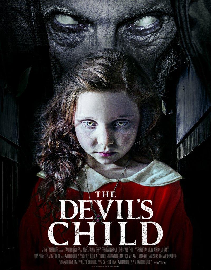 the devil's child.jpg