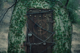 the door in the woods.png