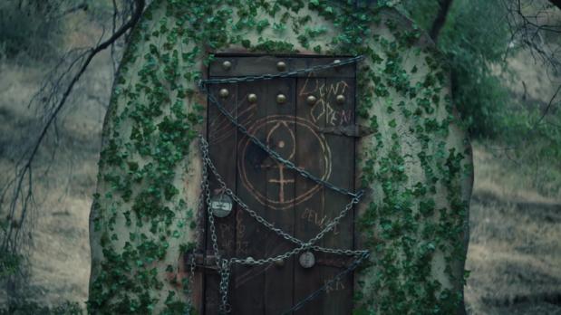 the door in the woods.png