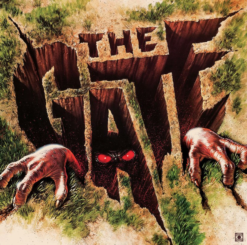 the gate.jpeg