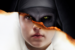 the nun.png