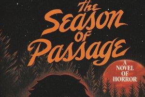 the season of passage cropped.jpg
