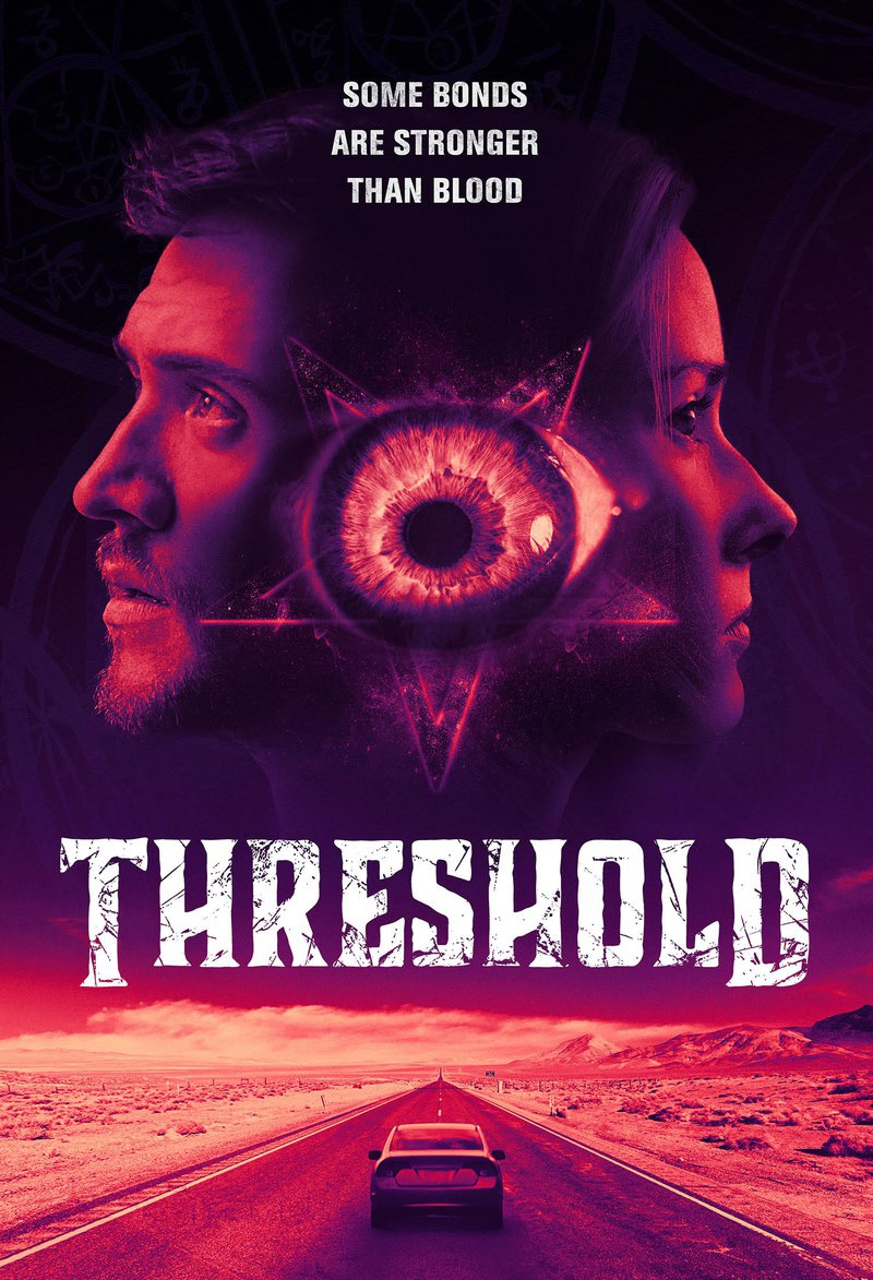 threshold-horror-poster.jpeg