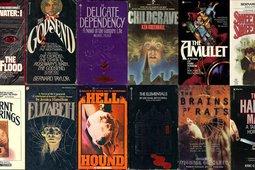 valancourt books.jpeg