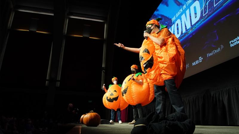 BeyondFest-HalloweenKills-100121-ChrisLockey-11.png