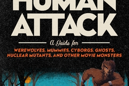 HOW TO SURVIVE A HUMAN ATTACK - cover image.jpg