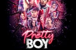 prettyboy_v2_keyart_logo.jpg