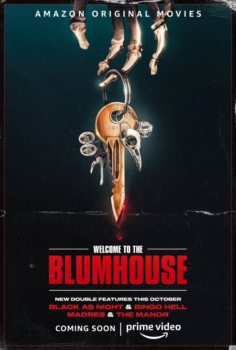 welcome to blumhouse.jpg
