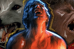 wolfen-howling-americanwerewolf.jpg